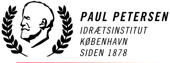 Paul Petersens Idrætsinstitut