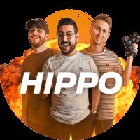 Hippoprofilbillede_sizeaaaeeeeeed2-kopi-300×300
