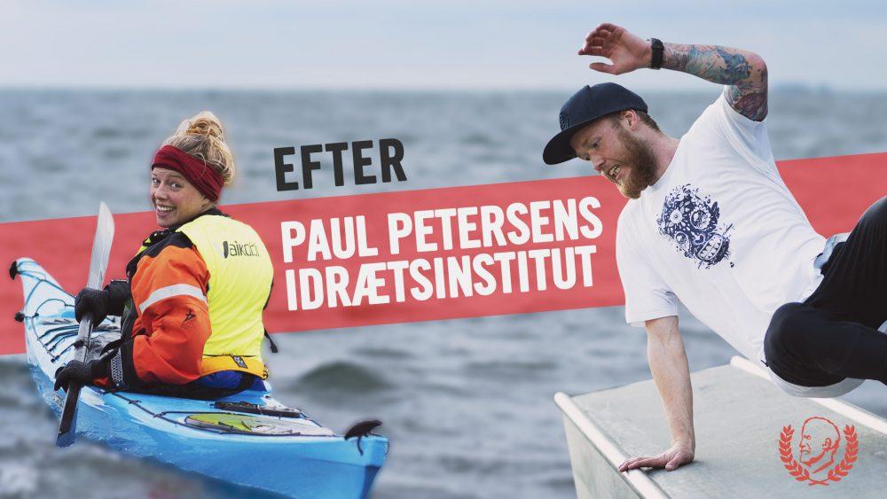 Thumbnail-5-Paul-P