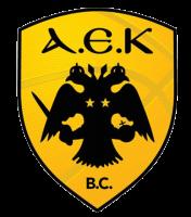 aek-athen