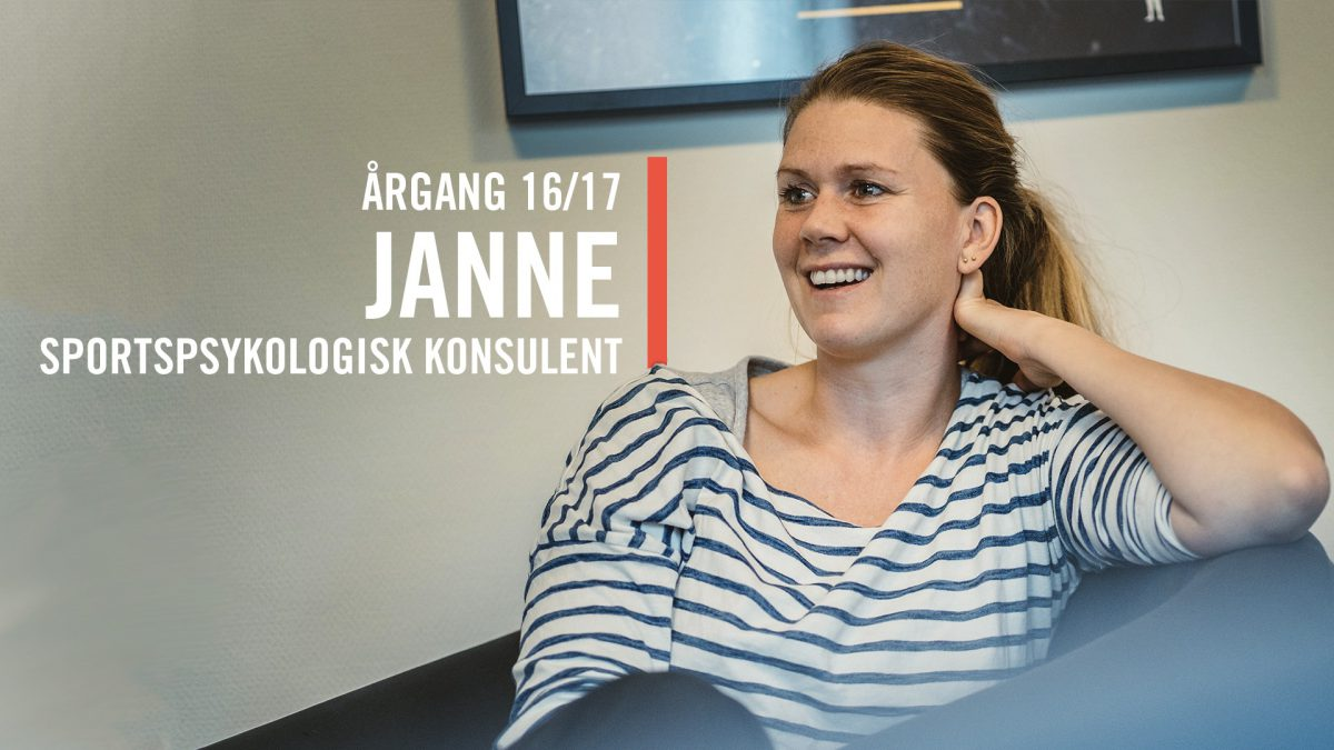 janne_rettet