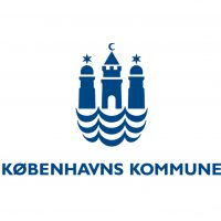 koebenhavns-kommune