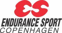 Endurance Sport – Copenhagen – gentryk 15 maj 2018