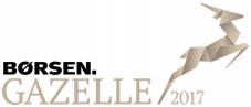 Gazelle_2017