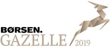 Gazelle_2019