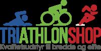 Logo_Triathlonshop 1956×991