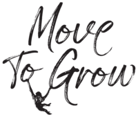MovetoGrow_sort