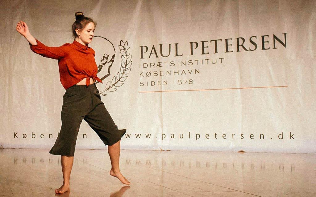 paulpetersen_dans-1024×640-1